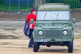 The Colonel's Review 2014. Horse Guards Parade, Westminster, London,  United Kingdom, on 07 June 2014 at 10:29, image #136