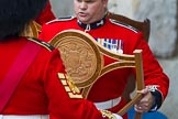 The Colonel's Review 2014. Horse Guards Parade, Westminster, London,  United Kingdom, on 07 June 2014 at 10:34, image #147