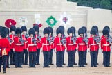 The Colonel's Review 2014. Horse Guards Parade, Westminster, London,  United Kingdom, on 07 June 2014 at 10:37, image #154