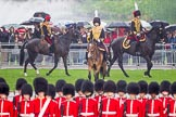 The Colonel's Review 2014. Horse Guards Parade, Westminster, London,  United Kingdom, on 07 June 2014 at 10:38, image #159