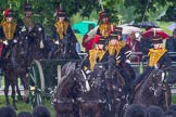 The Colonel's Review 2014. Horse Guards Parade, Westminster, London,  United Kingdom, on 07 June 2014 at 10:39, image #162