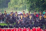 The Colonel's Review 2014. Horse Guards Parade, Westminster, London,  United Kingdom, on 07 June 2014 at 10:39, image #164