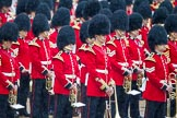 The Colonel's Review 2014. Horse Guards Parade, Westminster, London,  United Kingdom, on 07 June 2014 at 10:45, image #181
