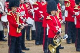 The Colonel's Review 2014. Horse Guards Parade, Westminster, London,  United Kingdom, on 07 June 2014 at 10:45, image #182