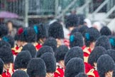 The Colonel's Review 2014. Horse Guards Parade, Westminster, London,  United Kingdom, on 07 June 2014 at 10:45, image #183