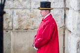 The Colonel's Review 2014. Horse Guards Parade, Westminster, London,  United Kingdom, on 07 June 2014 at 10:47, image #194