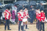 The Colonel's Review 2014. Horse Guards Parade, Westminster, London,  United Kingdom, on 07 June 2014 at 10:47, image #195