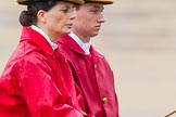The Colonel's Review 2014. Horse Guards Parade, Westminster, London,  United Kingdom, on 07 June 2014 at 10:51, image #212
