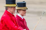 The Colonel's Review 2014. Horse Guards Parade, Westminster, London,  United Kingdom, on 07 June 2014 at 10:51, image #213