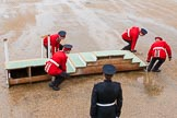 The Colonel's Review 2014. Horse Guards Parade, Westminster, London,  United Kingdom, on 07 June 2014 at 10:53, image #215
