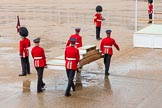 The Colonel's Review 2014. Horse Guards Parade, Westminster, London,  United Kingdom, on 07 June 2014 at 10:53, image #216
