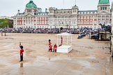 The Colonel's Review 2014. Horse Guards Parade, Westminster, London,  United Kingdom, on 07 June 2014 at 10:53, image #217