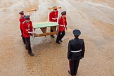 The Colonel's Review 2014. Horse Guards Parade, Westminster, London,  United Kingdom, on 07 June 2014 at 10:54, image #218