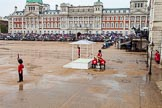 The Colonel's Review 2014. Horse Guards Parade, Westminster, London,  United Kingdom, on 07 June 2014 at 10:54, image #219