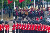 The Colonel's Review 2014. Horse Guards Parade, Westminster, London,  United Kingdom, on 07 June 2014 at 10:55, image #224