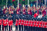 The Colonel's Review 2014. Horse Guards Parade, Westminster, London,  United Kingdom, on 07 June 2014 at 10:56, image #225