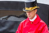 The Colonel's Review 2014. Horse Guards Parade, Westminster, London,  United Kingdom, on 07 June 2014 at 10:59, image #267