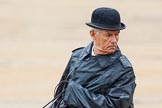 The Colonel's Review 2014. Horse Guards Parade, Westminster, London,  United Kingdom, on 07 June 2014 at 11:00, image #272