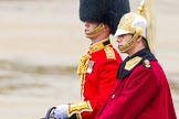 The Colonel's Review 2014. Horse Guards Parade, Westminster, London,  United Kingdom, on 07 June 2014 at 11:01, image #275