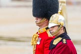 The Colonel's Review 2014. Horse Guards Parade, Westminster, London,  United Kingdom, on 07 June 2014 at 11:01, image #276