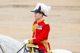 The Colonel's Review 2014. Horse Guards Parade, Westminster, London,  United Kingdom, on 07 June 2014 at 11:01, image #277