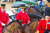 The Colonel's Review 2014. Horse Guards Parade, Westminster, London,  United Kingdom, on 07 June 2014 at 11:01, image #281