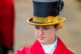 The Colonel's Review 2014. Horse Guards Parade, Westminster, London,  United Kingdom, on 07 June 2014 at 11:01, image #285