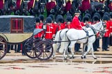 The Colonel's Review 2014. Horse Guards Parade, Westminster, London,  United Kingdom, on 07 June 2014 at 11:02, image #289