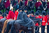 The Colonel's Review 2014. Horse Guards Parade, Westminster, London,  United Kingdom, on 07 June 2014 at 11:02, image #291