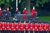 The Colonel's Review 2014. Horse Guards Parade, Westminster, London,  United Kingdom, on 07 June 2014 at 11:03, image #294