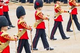 The Colonel's Review 2014. Horse Guards Parade, Westminster, London,  United Kingdom, on 07 June 2014 at 11:07, image #320