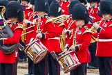 The Colonel's Review 2014. Horse Guards Parade, Westminster, London,  United Kingdom, on 07 June 2014 at 11:10, image #333