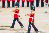 The Colonel's Review 2014. Horse Guards Parade, Westminster, London,  United Kingdom, on 07 June 2014 at 11:11, image #334
