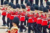 The Colonel's Review 2014. Horse Guards Parade, Westminster, London,  United Kingdom, on 07 June 2014 at 11:11, image #335
