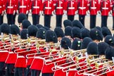 The Colonel's Review 2014. Horse Guards Parade, Westminster, London,  United Kingdom, on 07 June 2014 at 11:11, image #336