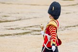 The Colonel's Review 2014. Horse Guards Parade, Westminster, London,  United Kingdom, on 07 June 2014 at 11:11, image #338