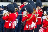 The Colonel's Review 2014. Horse Guards Parade, Westminster, London,  United Kingdom, on 07 June 2014 at 11:12, image #340