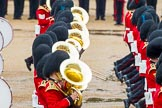 The Colonel's Review 2014. Horse Guards Parade, Westminster, London,  United Kingdom, on 07 June 2014 at 11:12, image #345