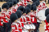 The Colonel's Review 2014. Horse Guards Parade, Westminster, London,  United Kingdom, on 07 June 2014 at 11:13, image #347