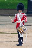 The Colonel's Review 2014. Horse Guards Parade, Westminster, London,  United Kingdom, on 07 June 2014 at 11:14, image #351