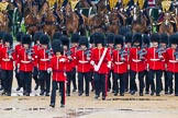 The Colonel's Review 2014. Horse Guards Parade, Westminster, London,  United Kingdom, on 07 June 2014 at 11:15, image #362