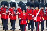 The Colonel's Review 2014. Horse Guards Parade, Westminster, London,  United Kingdom, on 07 June 2014 at 11:15, image #364