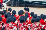 The Colonel's Review 2014. Horse Guards Parade, Westminster, London,  United Kingdom, on 07 June 2014 at 11:16, image #367