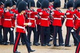 The Colonel's Review 2014. Horse Guards Parade, Westminster, London,  United Kingdom, on 07 June 2014 at 11:16, image #368