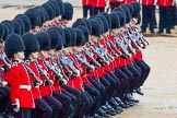 The Colonel's Review 2014. Horse Guards Parade, Westminster, London,  United Kingdom, on 07 June 2014 at 11:16, image #373