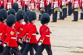 The Colonel's Review 2014. Horse Guards Parade, Westminster, London,  United Kingdom, on 07 June 2014 at 11:17, image #377