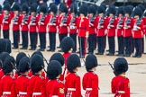 The Colonel's Review 2014. Horse Guards Parade, Westminster, London,  United Kingdom, on 07 June 2014 at 11:18, image #380
