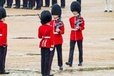 The Colonel's Review 2014. Horse Guards Parade, Westminster, London,  United Kingdom, on 07 June 2014 at 11:20, image #408