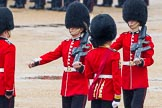 The Colonel's Review 2014. Horse Guards Parade, Westminster, London,  United Kingdom, on 07 June 2014 at 11:20, image #409