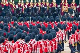The Colonel's Review 2014. Horse Guards Parade, Westminster, London,  United Kingdom, on 07 June 2014 at 11:21, image #411